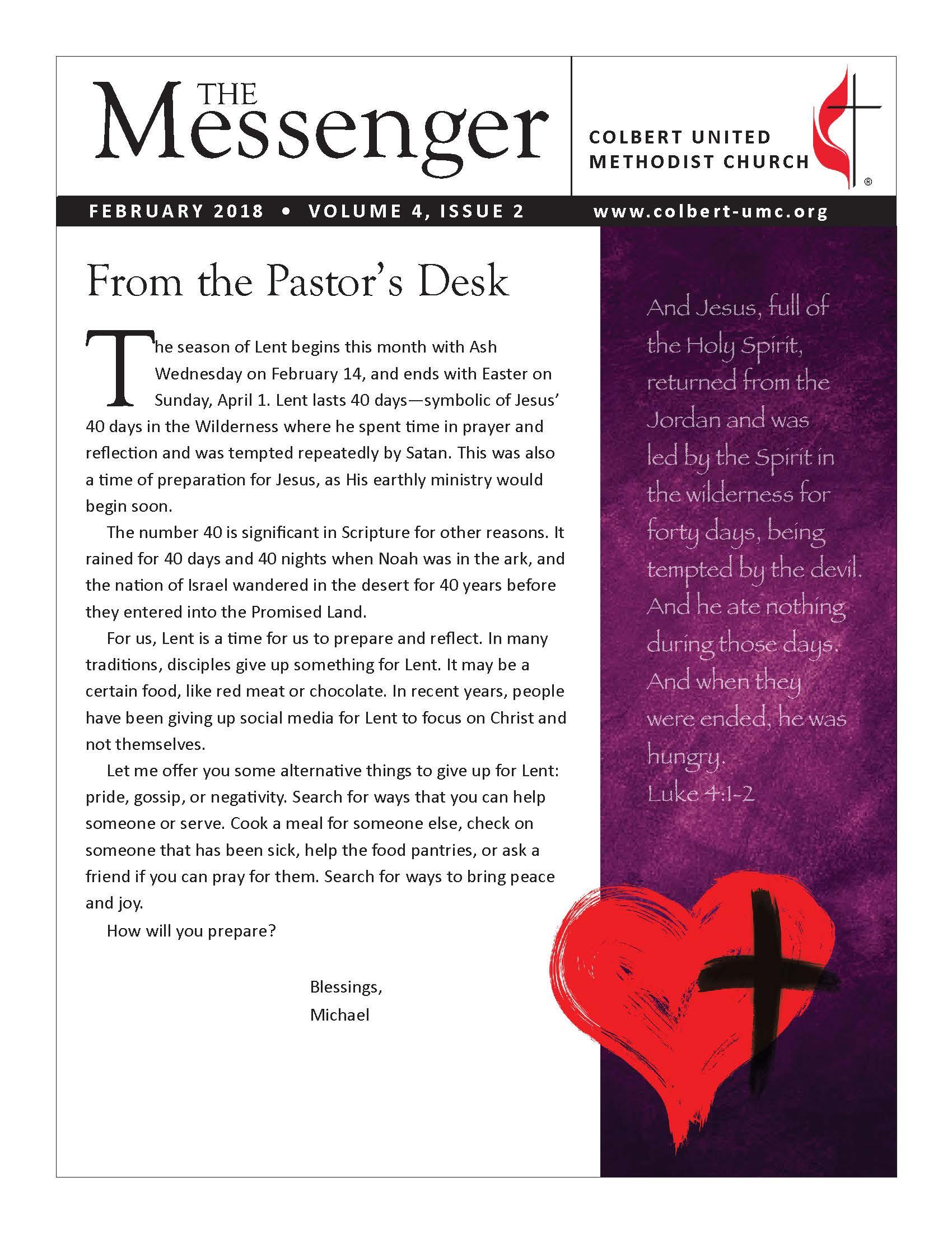messenger_feb-18