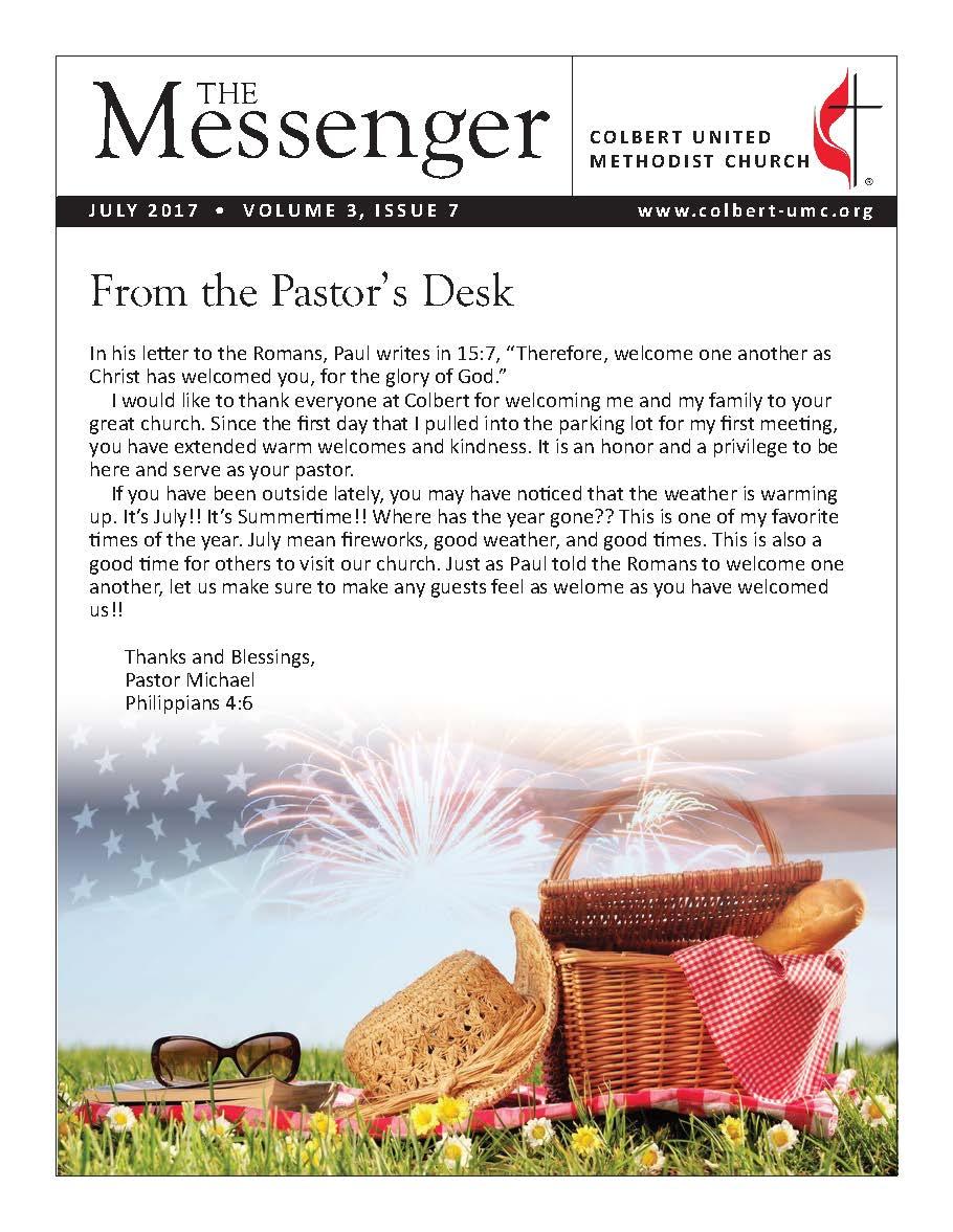 messenger_july-17