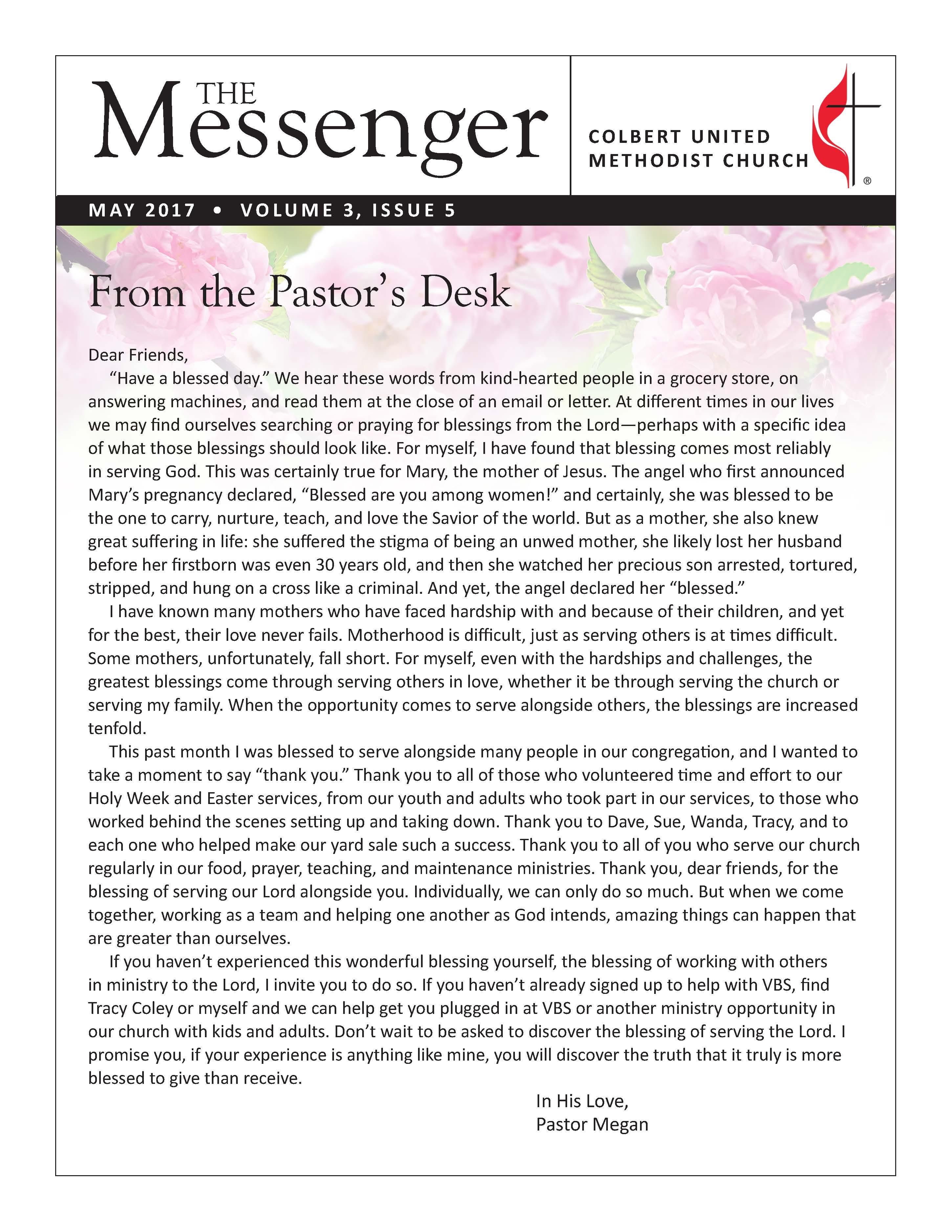 messenger_may-17